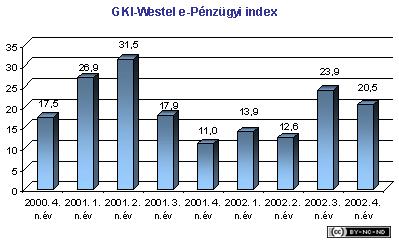 2002-iv-jelentes-penzugy-westel