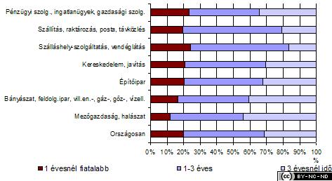 2004-iv-jelentes-vallszamgep-eletkor1