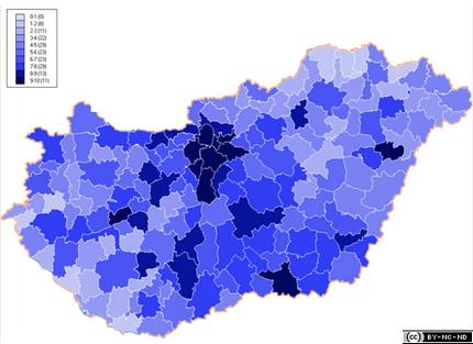 2009-jelentes-az informacios-iv-01