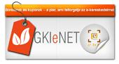 projekt_logo_2_kicsi